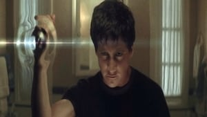Donnie Darko – Theatrical Cut (2001), [BDrip 720p – H264 – Ita Ac3 Eng DTS]