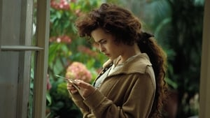 English movie from 1992: Howards End