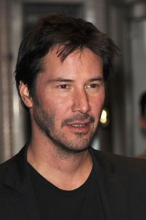 Keanu Reeves image 40