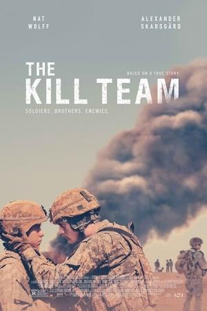 equipe assassina