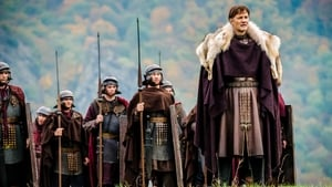 Britannia: 1×6, episod online