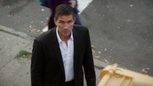 Person of Interest: 2×1