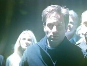The X-Files S07E022