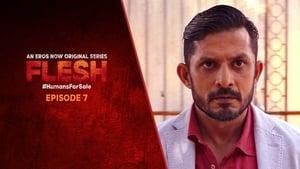 Flesh Season 1 Episode 7