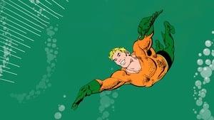 Aquaman: Serie Animada