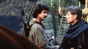 Robin Hood cały film online pl