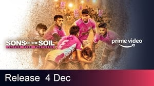 Sons of The Soil – Jaipur Pink Panthers