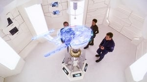 Стар Трек: Ентърпрайз – Сезон 2, епизод 4