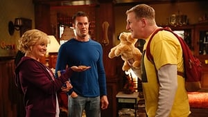Raising Hope Season 4 Episode 20