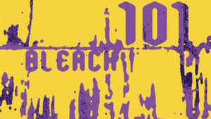 Bleach: 1×101