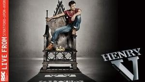 English movie from 2014: Royal Shakespeare Company - Henry V