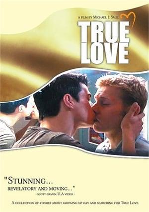 True Love-Azwaad Movie Database