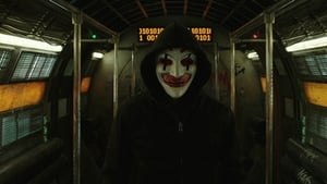 Who Am I: Ningún Sistema es Seguro [2014][Mega][Latino][1 Link][1080p]