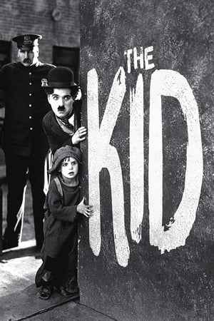 The Kid (1921) is one of the best movies like The Promise (2016)