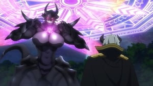 How Not to Summon a Demon Lord: Season 1 Episode 12
