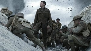 Watch 1917 Full Movie Online