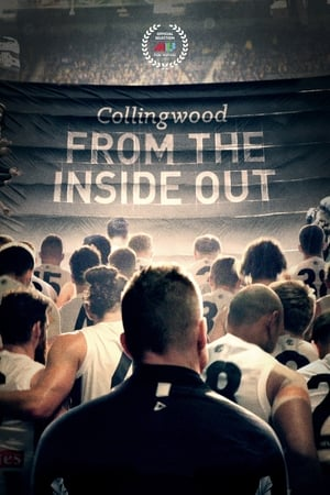 Collingwood: From The Inside Out streaming