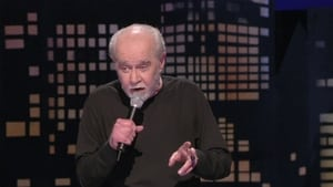 George Carlin: Life Is Worth Losing (2005)