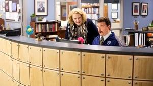 Vice Principals S01E02