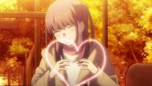 download Oshi ga Budoukan Ittekuretara Shinu Episode 6 sub indo
