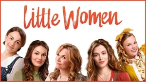 Little Women (2018), film online subtitrat in Romana