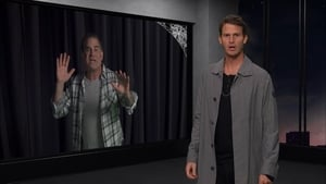 Tosh.0 Season 10 :Episode 17  Deafies in Drag