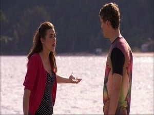 HD series online Home and Away Season 27 Episode 200 Episode 6085