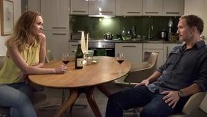 Neu in unserer Familie (2016) CDA Online Cały Film