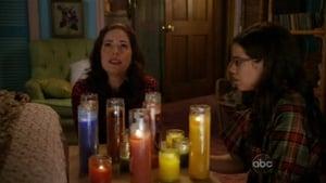 Episodio TV Online Ugly Betty HD Temporada 4 E9 Episodio 9
