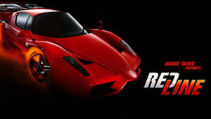 Redline (2007) Hollywood Full Movie Hindi Dubbed Watch Online Free Download HD