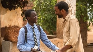 The Boy Who Harnessed the Wind (2019) Movie Online