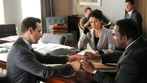 The Good Wife Season 3 Episode 3