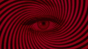 In the Eye of the Hurricane (1971)