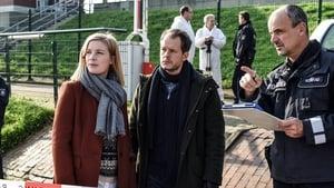 Специален отряд: Хамбург – Сезон 1, епизод 6