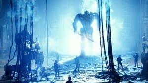 Transformers 5: The Last Knight (2017)