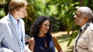 Death In Paradise: 3×5