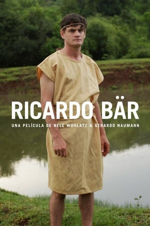 Ricardo Bär (2013)