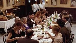 Big Night: Una gran noche (1996) | Big Night