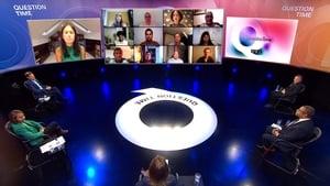 Question Time Season 42 :Episode 23  18/06/2020