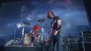 Nirvana : Live at the Paramount Online Lektor PL FULL HD