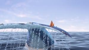 Assistir O Caracol e a Baleia Online Dublado e Legendado Grátis em Full HD