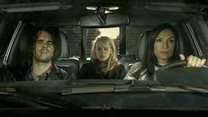 Hemlock Grove Season 1 Episode 9