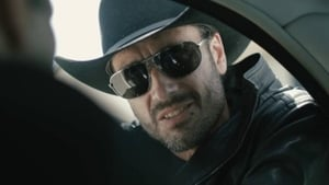 Desperate Cowboys Full Movie