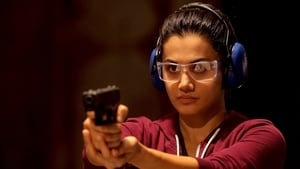 Naam Shabana Full Movie Watch Online Free