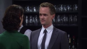 How I Met Your Mother: S07E10