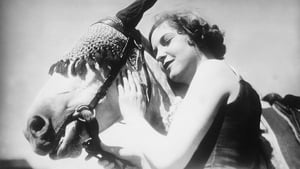 German movie from 1932: The Bartered Bride