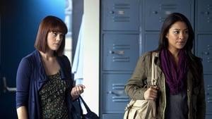Pretty Little Liars sezonul 1 episodul 15