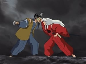 InuYasha: Temporada 1 Episodio 109