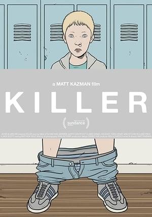Killer-Azwaad Movie Database