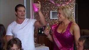 Total Divas Season 1 Episode 6